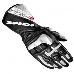 Kožené rukavice STS R2...