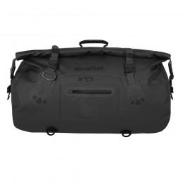 Vodotesný vak Aqua T-70 Roll Bag čierny (objem 70l)