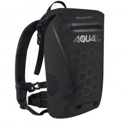Batoh OXFORD Aqua V20 čierny
