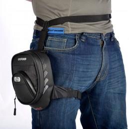 Vrecko na stehno L1R OXFORD