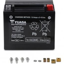Batéria YUASA YUAM720BH