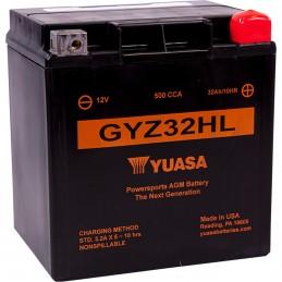 Batéria YUASA YUAM732GHL