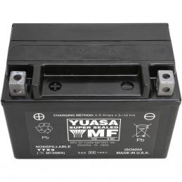 Batéria YUASA YUAM729BS