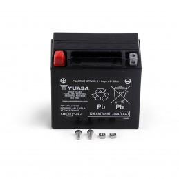 Batéria YUASA YUAM7RH4S
