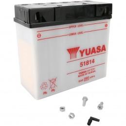 Batéria YUASA 51814(DC)
