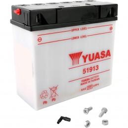 Batéria YUASA 51913(DC)