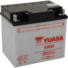 Batéria YUASA 53030(DC)