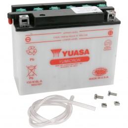 Batéria YUASA Y50-N18L-A(DC)