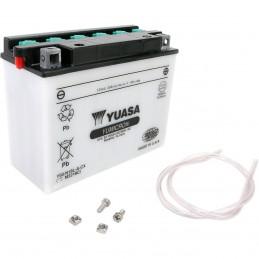 Batéria YUASA YUAM2218C
