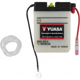 Batéria YUASA YUAM2623A
