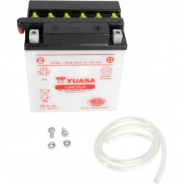 Batéria YUASA YB10L-A2(DC)