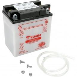 Batéria YUASA YB10L-B(DC)