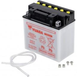 Batéria YUASA YB16CL-B(DC)