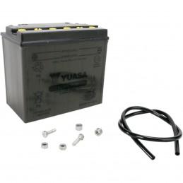 Batéria YUASA YB16HL-A-CX(DC)