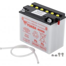 Batéria YUASA YB16L-B(DC)
