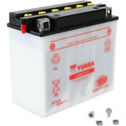 Batéria YUASA YB18-A(DC)