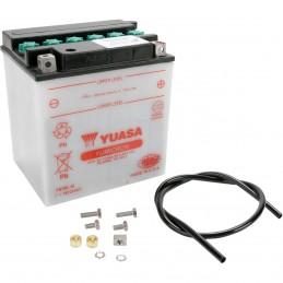 Batéria YUASA YB30L-B(DC)