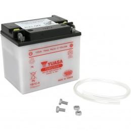 Batéria YUASA YB7C-A(DC)