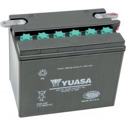 Batéria YUASA YHD-12(DC)