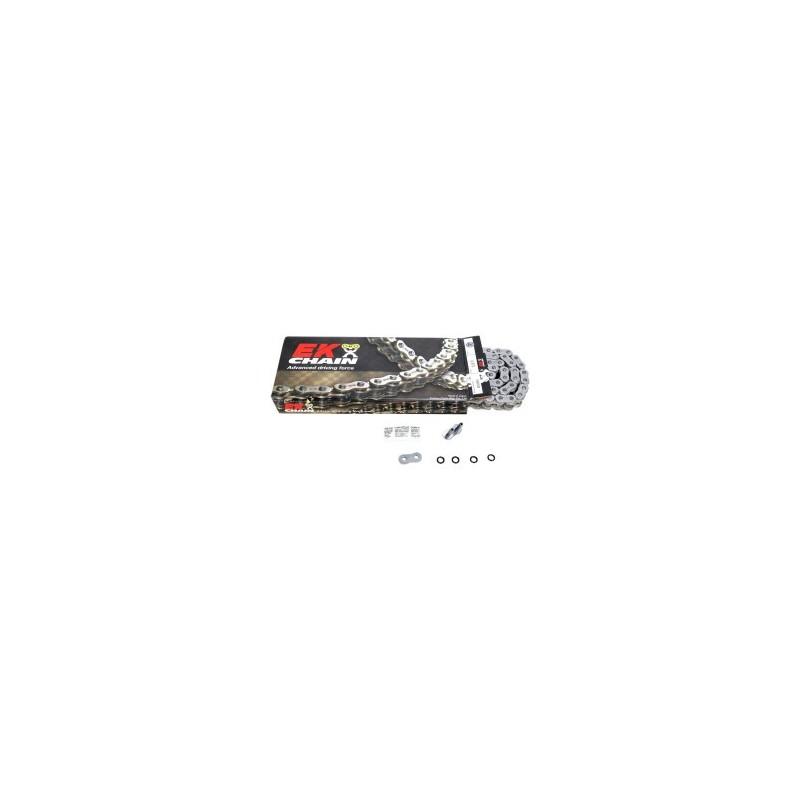 Reťaz EK 525ZVX3-120/C chrómová