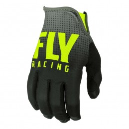 Rukavice Fly Racing Lite...