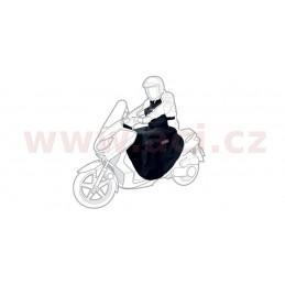 MOTUL Motocool Expert chladiaca kvapalina