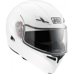 Prilba na motocykel AGV Compact ST