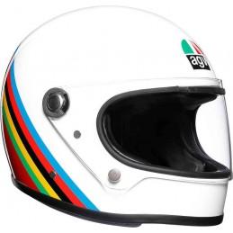 AGV Legends X3000 Gloria Helmet