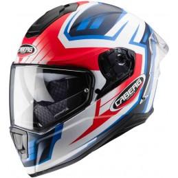 Caberg Drift Evo Gama Helmet
