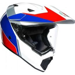 AGV AX-9 Atlante Helmet