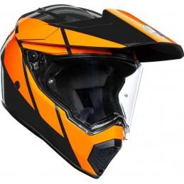 Prilba na motocykel AGV AX-9 Trail