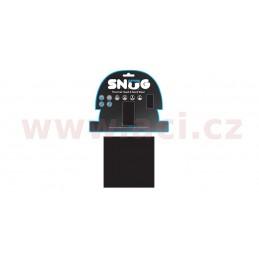 Tankpad Print CG carbon med