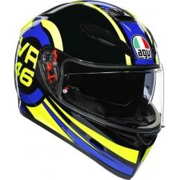 AGV K-3 SV Ride 46 Helmet
