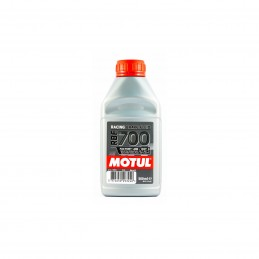 MOTUL RBF 700 Factory line DOT4