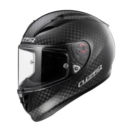 Prilba na motocykel LS2 FF323 Arrow C Gloss carbon