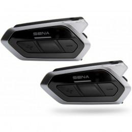 Interkom SENA 50R twin