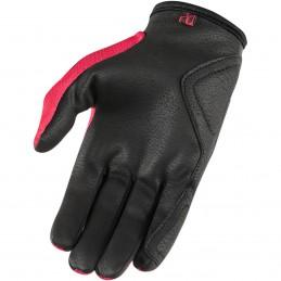 Dámske rukavice ICON...