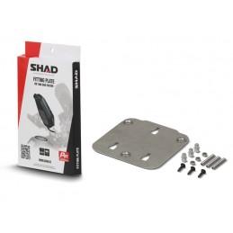 Adaptér SHAD pre PIN systém X011PS