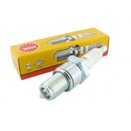 Sviečka NGK R6254K-105