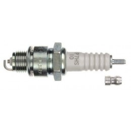 Sviečka NGK BP7HS-10
