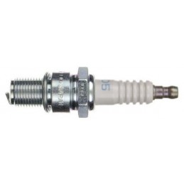 Sviečka NGK R6252K-105