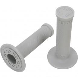 Filter olejový HF129
