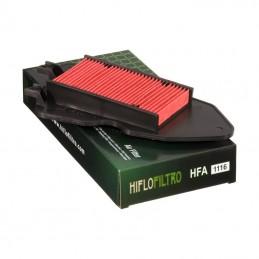 Vzduchový filter HIFLOFILTRO HFA1116
