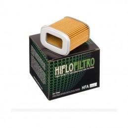 Vzduchový filter HIFLOFILTRO HFA1001