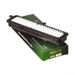 Vzduchový filter HIFLOFILTRO HFA3103
