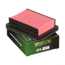 Vzduchový filter HIFLOFILTRO HFA4507