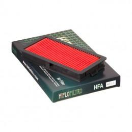 Vzduchový filter HIFLOFILTRO HFA4801