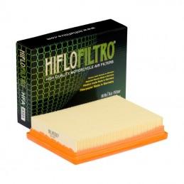 Vzduchový filter HIFLOFILTRO HFA6101