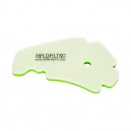 Vzduchový filter HIFLOFILTRO HFA5201DS