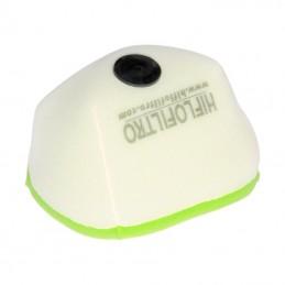 Vzduchový filter HIFLOFILTRO HFF2027